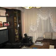 "Срочные предложения от Агентства недвижимости ""RIA Light"" фото"