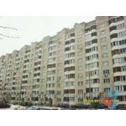 Продаю 2 х квартиры г. Королев, ул. Лермонтова, д. 2 фото