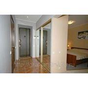 Услуги мини-гостиницы и посуточная аренда квартир в Белгороде. фото