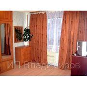 Квартира посуточно в Щелково фото