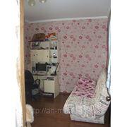 Продается 2-х комнатная квартира в с. Дивноморское фото