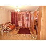 1комнатная квартира (часы,сутки )8923-227-9807