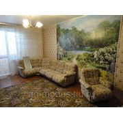 Продается 2-комнатная видовая квартира фото