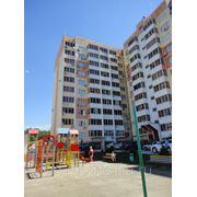 Продается 2-х комнатная квартира в с. Дивноморском фото