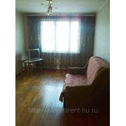 Сдам однокомнатную квартиру на сутки в г. Мытищи Москов. обл. фото
