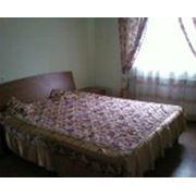 Квартира посуточно в Белгороде. Двухкомнатная квартира: ул.Пушкина, 67,1. фото