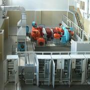 Ремонт компрессоров дизелей тепловозов фото