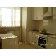 Квартира посуточно в Ростове-на-Дону фото