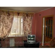 Петропавловск. Аренда посуточно 3 комнатной квартиры без посредников фото