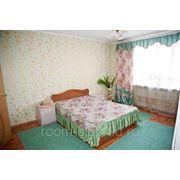 2-ком.квартира ул.Пушкина,55 фото
