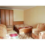 Квартиры посуточно Петропавловск фото