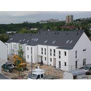 Ипотека под 2,9% годовых под строительство жилья в Баварии фото