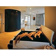Квартира на сутки в Липецке +7 905 855 35 25 фото