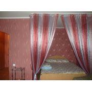 №5 1-комнатная фото