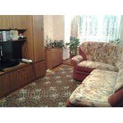 Квартира посуточно в Байкальске фото