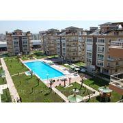 Аренда квартир и апартаменты в стамбуле. фото