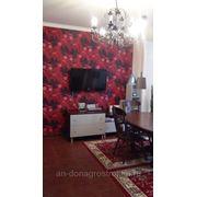 Трехкомнатная квартира в Ростове фото