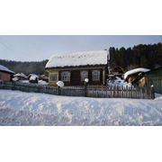 Продам дом на озере Телецкое с.Артыбаш фото