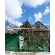Продается дом в живописном горном районе фото