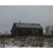 Продажа дома с готовыми документами фото