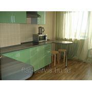 Однокмнатная квартира по ул. Красноармейская (МЕЛЬНИЦА) фото