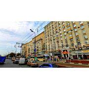 Поможем сдать квартиру в районе Дорогомилово фото