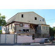 Продается домовладение 167,6 кв.м. в г. Геленджике фото