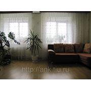Продажа 2-комнатной квартиры по ул. Ворошилова фото