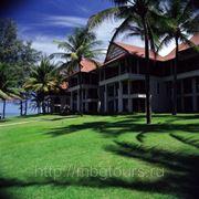 Laguna Beach Resort 5* Таиланд из Кемерово фото