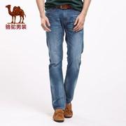 Мужские кальсоны джинсовые 43745416541 фото