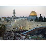Израиль Туры фото