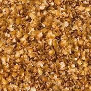 Пленка ядра кедрового ореха фото