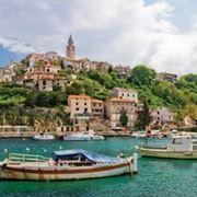 Туры в безвизовую Хорватию от «ДaТур» фото