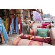 Марокко от А до Я фото