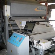Оборудование для изготовления туалетной бумаги из макулатуры, целюлозы с компьютерным управлением от 10 т/сутки -146000 евро и перемотка готовой основы -7200 евро от производителя фото