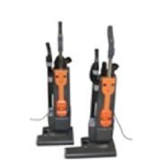 Пылесос с электрощеткой для уборки ковровых покрытий TASKI Jet 38 Артикул 70022552 фото