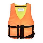 Спасательный жилет №02 фото