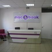 Магазан MAcandbook фото