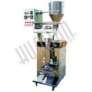 Машина автоматическая фасовочно-упаковочная для жидких продуктов DXDY-BN фото