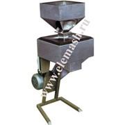 Резательные машины для орехов, миндаля, семечек фото