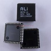 Микроконтроллер - M6759 фото