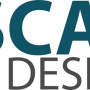 Модели судов, флот, морская техника, производства компании Escar design фото