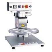 Машины упаковочные полуавтоматические Артикул: FS OPTI 100 - OPTI 300 фото