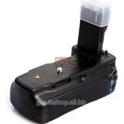 Батарейный блок Meike Canon 5D Mark II Canon BG-E6 DV00BG0020 фото