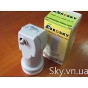 Конвертер EuroSky EHKF-3101A single фото