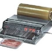 Стол холодный, горячий «MAX-MINI» для отрезка стретч-пленки (ПВХ),Горячие столы,запайщики пакетов,Запайщики пакетов свариватели фото