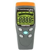 Тесламетр , измеритель напряженности поля PTM-194 фото