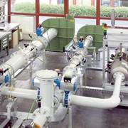 Вентилятор высокого давления фото