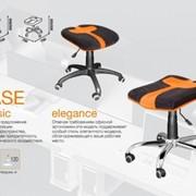 Эргономичные детские кресла, Base Classic - Эргономичное кресло, эргономичные кресла для детей фото
