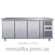 Стол холодильный Hendi 232 057 фото